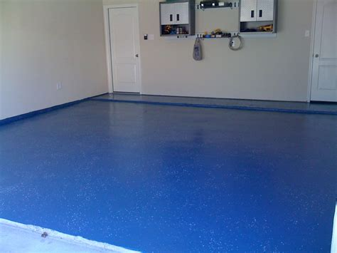 epoxy garage floor paint colors iimajackrussell garages
