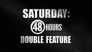 48 hours mystery episodes veoh video network