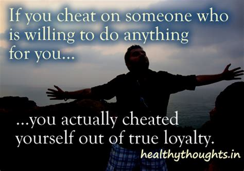 love cheat pics cheating quotes philips blue oval bar guys at planned a