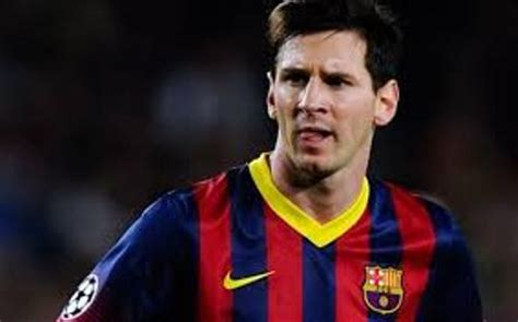 lionel messi biography facts 10 interesting lionel messi facts my interesting facts