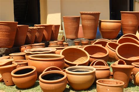 vaso ceramica vaso se cer 226 mica imperial garden