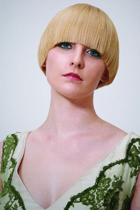 bowl haircut story pictures worst hairstyle and haircut trends of all time