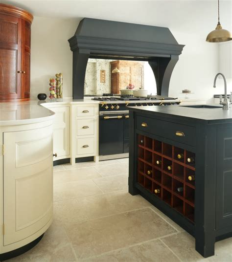 Bespoke Kitchens Ideas bespoke kitchen storage ideas