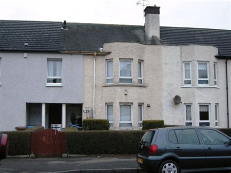 3 bedroom house glasgow 3 bedroom terraced house for sale in boydstone road