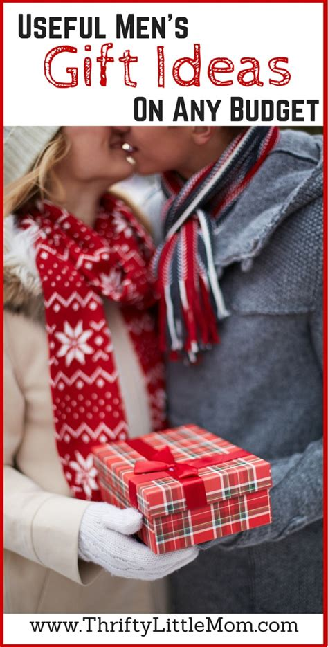 christmas surprises for boyfriend best 25 gifts for husband ideas on boyfriend gifts husband