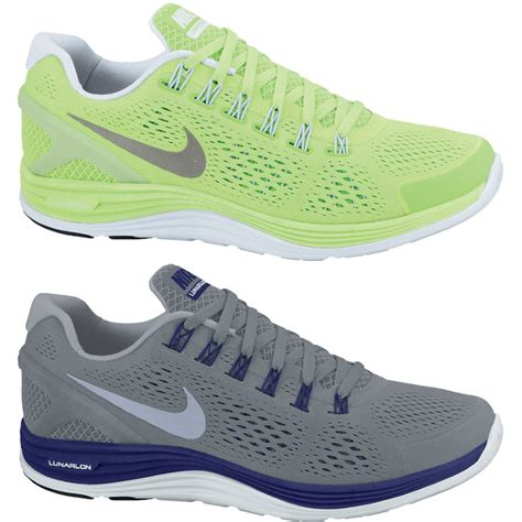 stability plus running shoes wiggle nike lunarglide plus 4 shoes aw12 stability