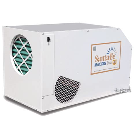 basement dehumidifiers in vermont mold mildew air
