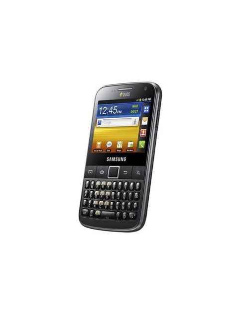 samsung galaxy y pro duos price in india buy samsung galaxy y pro duos in india