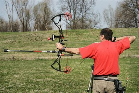 best stabilizer best bow stabilizer top 5 bow stabilizers for