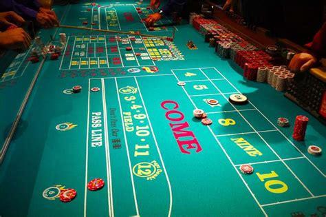 craps table for sale las vegas las vegas craps tables booming since july