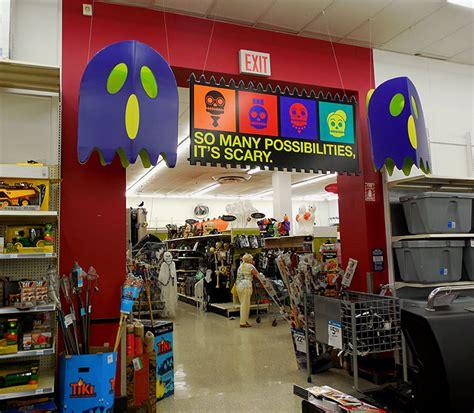 Kmart Giveaway - image gallery kmart halloween
