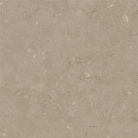 Shop silestone coral clay quartz kitchen countertop sample at lowes com