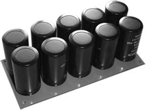 audio capacitors compared audio capacitor comparison 28 images diyaudio power filter capacitors audio capacitors from