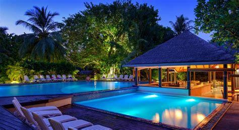 best maldives all inclusive all inclusive maldives holidays citrus holidays
