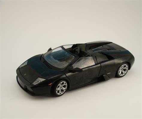 Lamborghini Murcielago Price Uk Mondo Lamborghini Murcielago Roadster Black Review