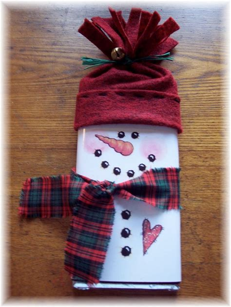crafts candy bar wrappers images  pinterest