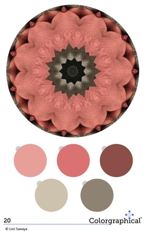 1000 images about paint colors on paint colors san miguel de allende and chips