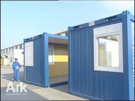 shipping container homes kits 8x40 studio design