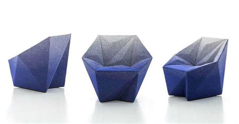 famous designer chairs designer chairs from daniel libeskind for moroso
