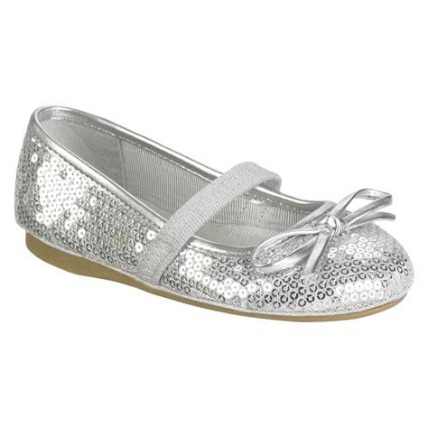 toddler silver dress shoes wonderkids toddler s roxana3 glitter dress shoe silver