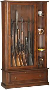 Curio Cabinets For Sale Cheap Discount Cheap Gun Safes Cabinets Sale Bestsellers