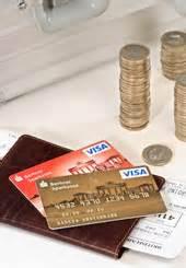 bank mit besten zinsen bei welcher bank konto bekommt f 252 r sein geld gute zinsen