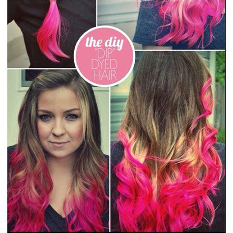 splot hair photos splat hair dye hair styles pinterest dyes splat
