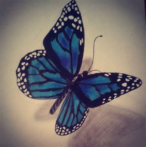 imagenes de mariposas a lapiz dibujo a lapiz mariposa 1 by samidrawings on deviantart