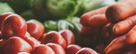 morbo di hashimoto alimentazione dieta per malattie autoimmuni irene granucci