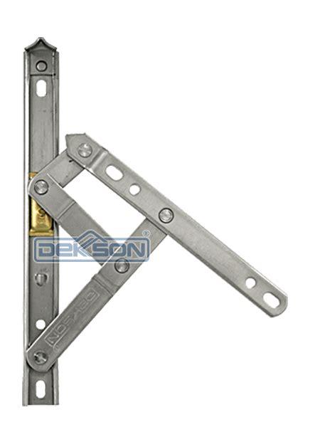 Kunci Pipa 24 600 Mm Heavy Duty kunci dekkson katalog kunci dekkson friction stay