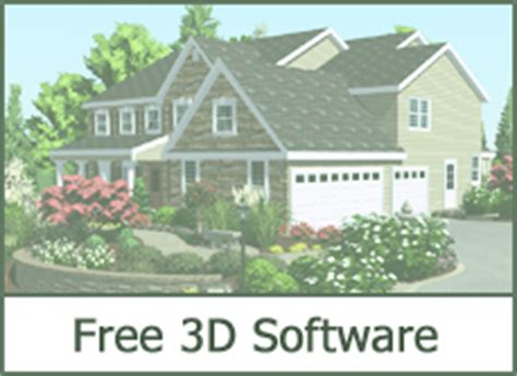 diy 3d home design software free building design software programs 3d download