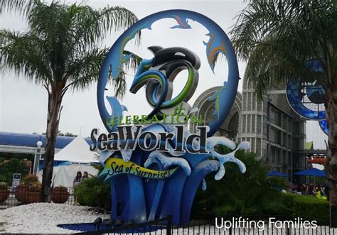 Seaworld Gifts S   Gift Ftempo