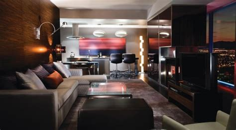 palms two bedroom suite palms place hotel las vegas hotels las vegas direct