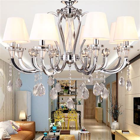 chandelier simple simple chandeliers reviews shopping