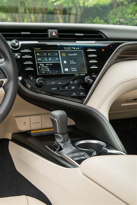 Toyota Dealer Direct 100 Toyota Dealer Direct Android Apps Fj Cruiser
