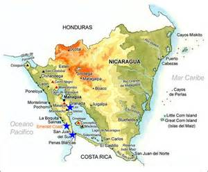 the best of nicaragua opportunity travel