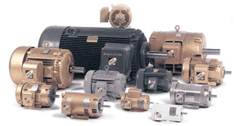 motoare electrice curent continuu rebobinari motoare electrice orice tip pompe epet epeg