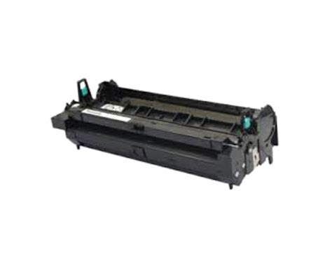 Drum Unit Cartridge Compatible Panasonic Kx Fa84e For Us Berkualitas 2 panasonic kx fl421 drum unit 6 000 pages quikship toner