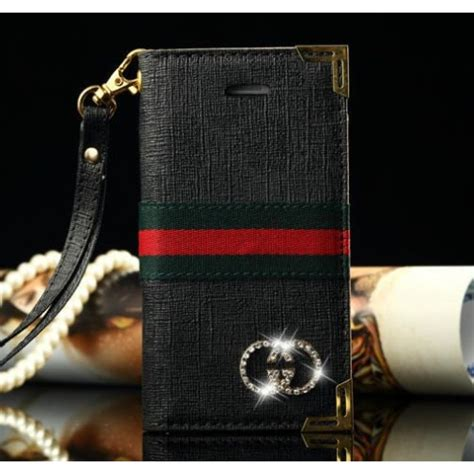 22 best coque housse gucci iphone 6 images on slipcovers gucci and chanel