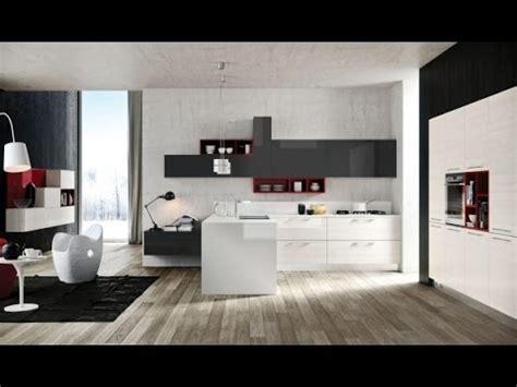 modern kitchen decor ideas best modern kitchen design 2016 kitchen decor ideas
