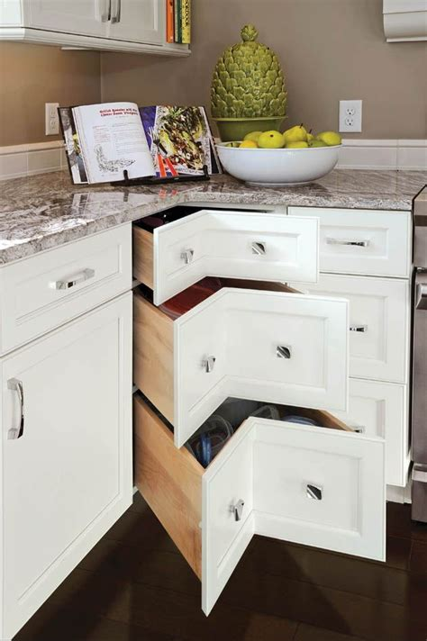 corner cabinets with lazy susan design ideas pictures corner wall cabinet lazy susan woodworking projects plans
