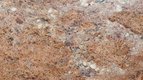 Granite And The Granite And Marble Shop