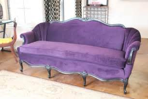 Purple Chairs For Sale Design Ideas Remaking A Vintage