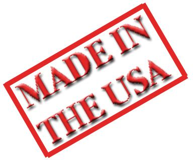 resistors made in usa us made resistors riedon company