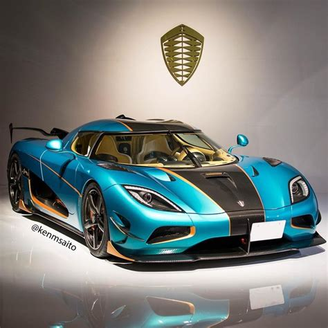 koenigsegg suv 17 best images about sensational supercars on pinterest