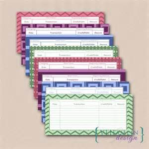 make money at home envelopes envelope system printable envelope organizer