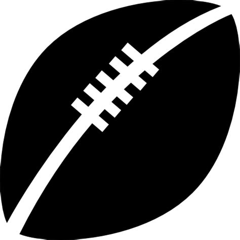Nfl Toaster Rugby Ball Free Sports Icons