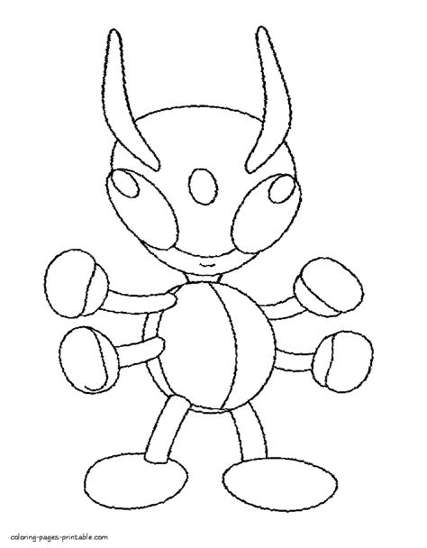 coloring books pokemon purrloin to print and free download coloring pages of pocket monsters