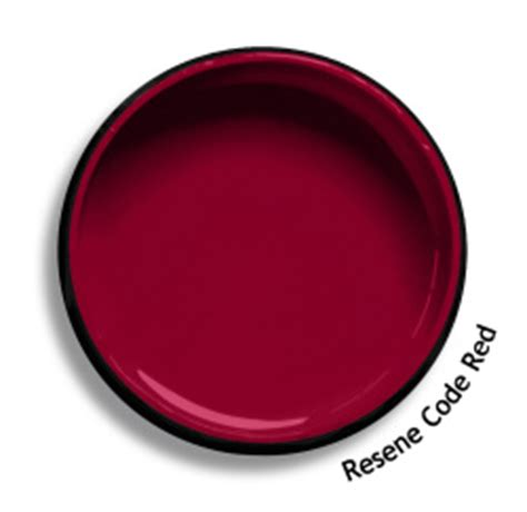 resene code colour swatch resene paints