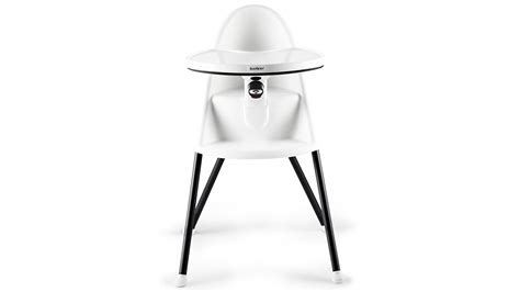 Chair Top High Chair by Best High Chairs The Best High Chairs From 163 10 To 163 200